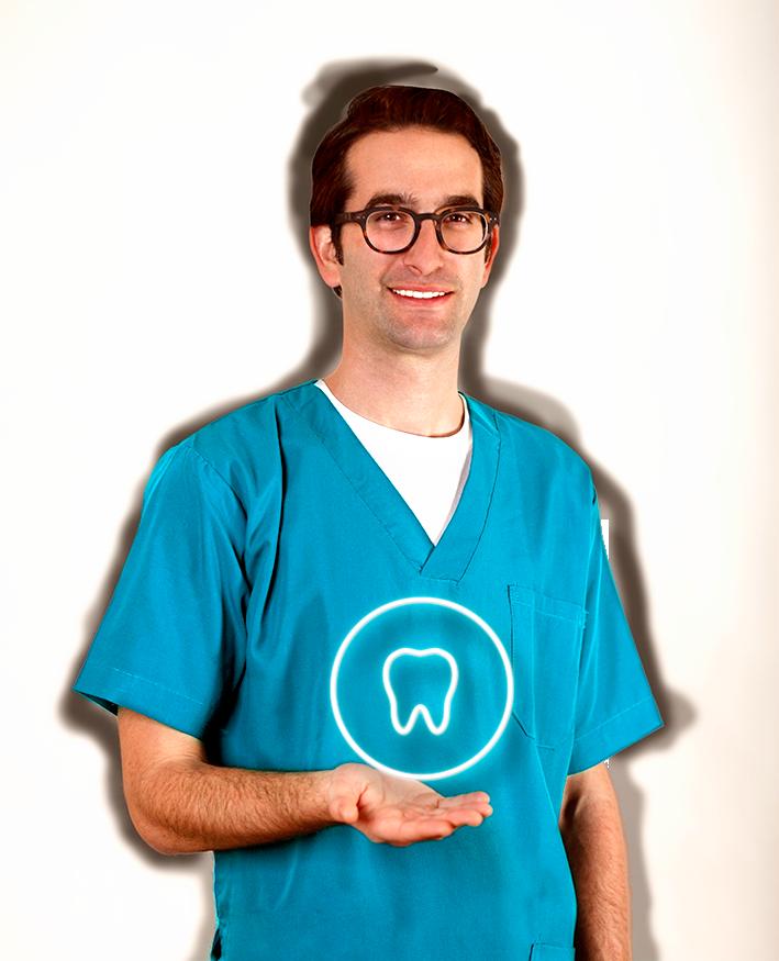 רופאי שיניים מומלצים בחיפה